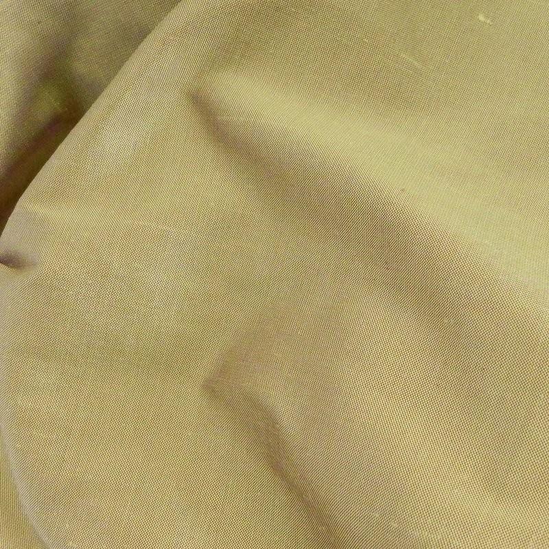 colr 1128 2-tone Dupion Silk Fabric 4238