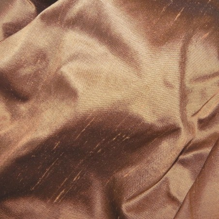 colr 1131 Dupion Silk Fabric 4238