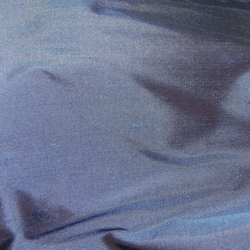 colr 116 Dupion Silk Fabric 4238