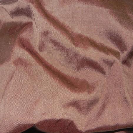 colr 126 Dupion Silk Fabric 4238