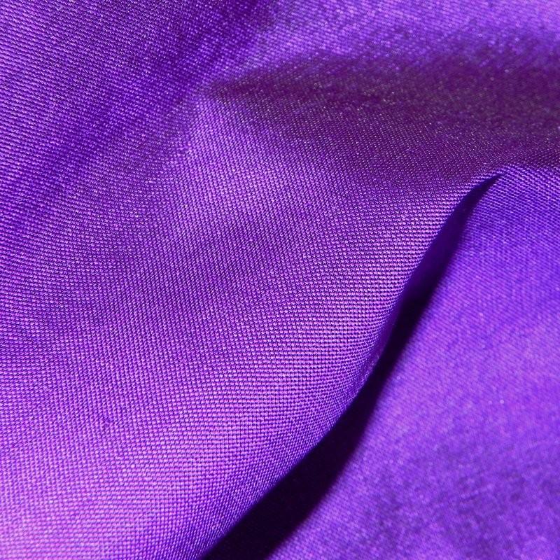 colr 128 Dupion Silk Fabric 4238