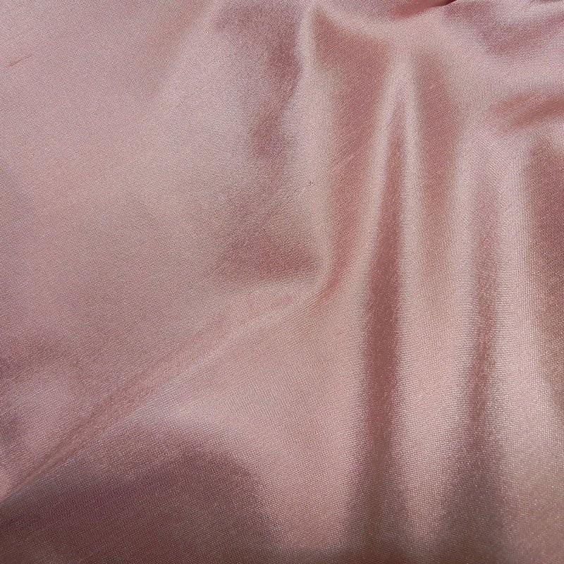 colr 134 Dupion Silk Fabric 4238