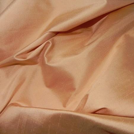 colr 136 Dupion Silk Fabric 4238