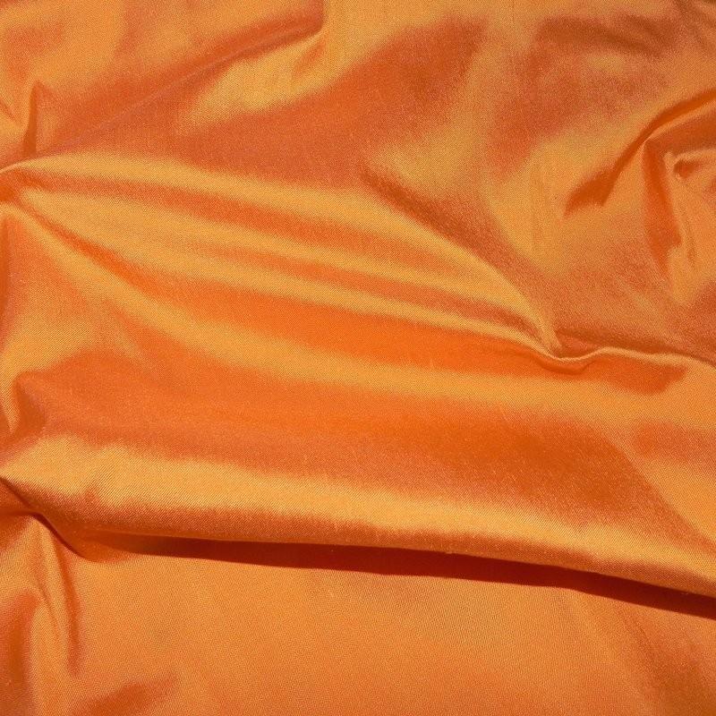 colr 14 Dupion Silk Fabric 4238
