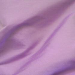 colr 142 2-tone Dupion Silk Fabric 4238