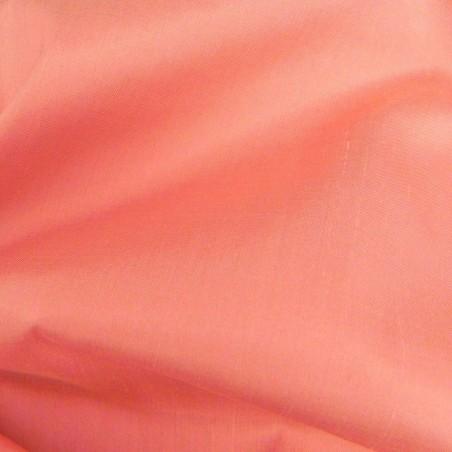 colr 143 Dupion Silk Fabric 4238
