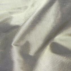 colr 175 2-tone Dupion Silk Fabric 4238