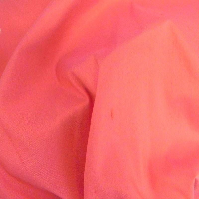 colr 176 2-tone Dupion Silk Fabric 4238