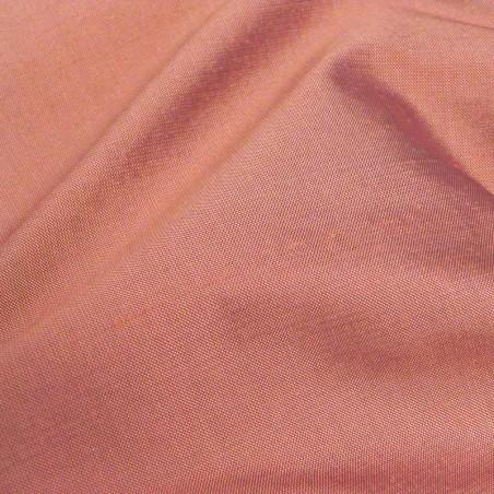 colr 177 2-tone Dupion Silk Fabric 4238