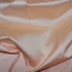 colr 179 2-tone Dupion Silk Fabric 4238