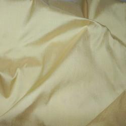 colr 180 Dupion Silk Fabric 4238