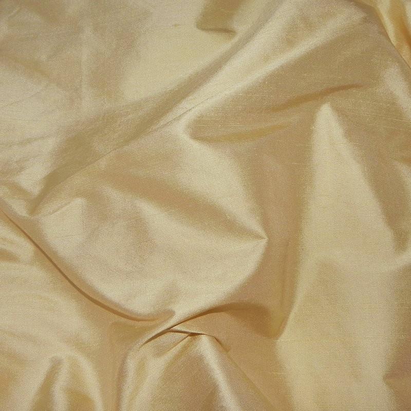 colr 182 Dupion Silk Fabric 4238