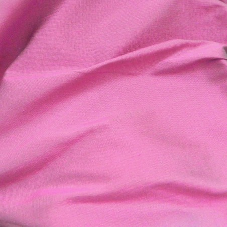 colr 190 2-tone Dupion Silk Fabric 4238