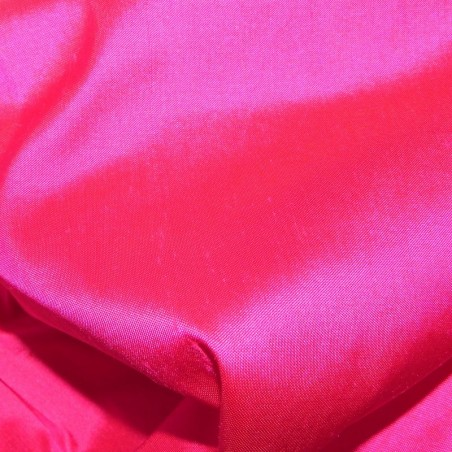 colr 191 Dupion Silk Fabric 4238