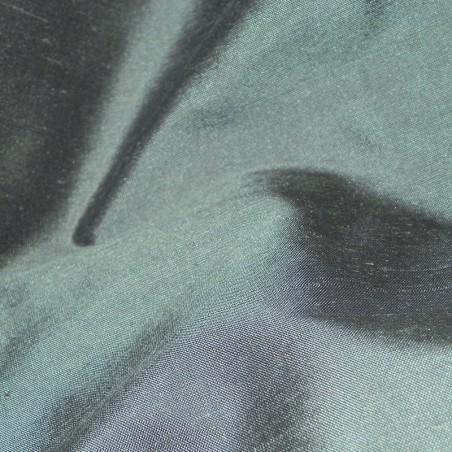 colr 197 Dupion Silk Fabric 4238