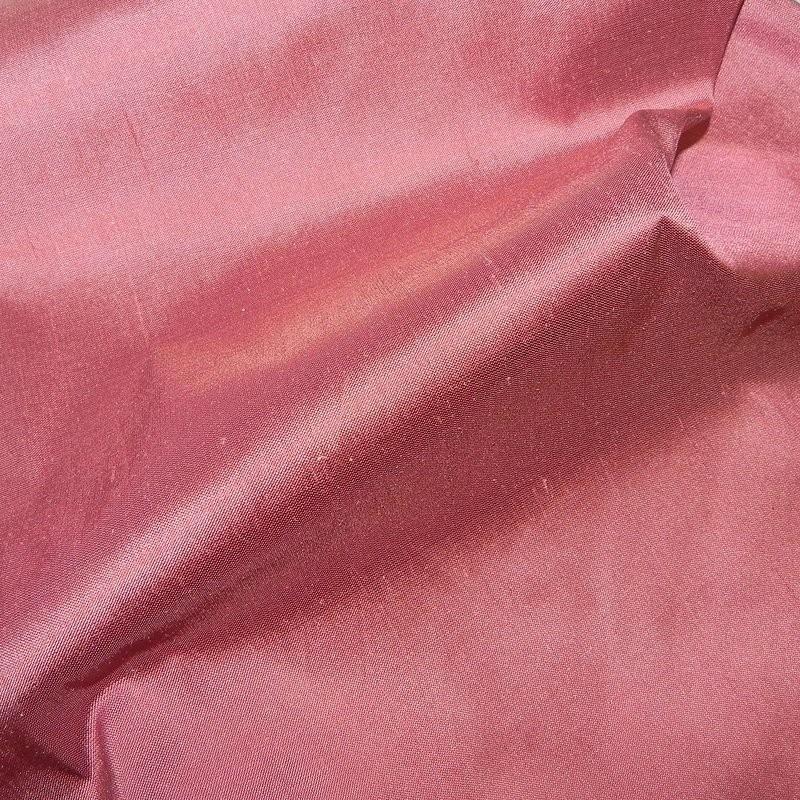 colr 303 Dupion Silk Fabric 4238