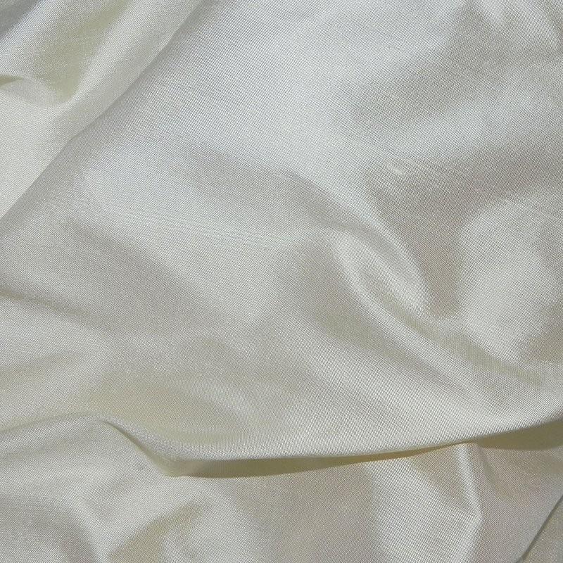 colr 305 Dupion Silk Fabric 4238