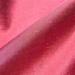 colr 306 2-tone Dupion Silk Fabric 4238