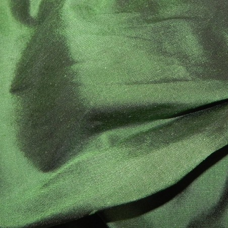 colr 317 2-tone Dupion Silk Fabric 4238