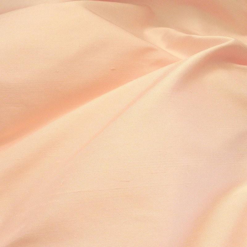 colr 358X Dupion Silk Fabric 4238