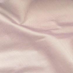 colr 38X 2-tone Dupion Silk Fabric 4238