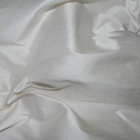 colr 50X Dupion Silk Fabric 4238