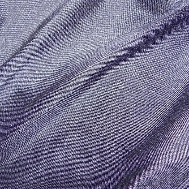 colr 57N Dupion Silk Fabric 4238