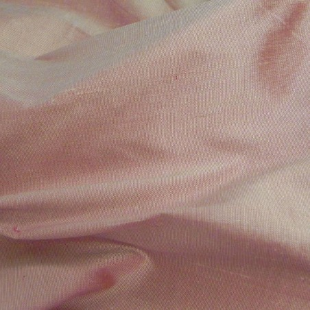 colr 58 Dupion Silk Fabric 4238