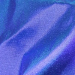 colr 59 2-tone Dupion Silk Fabric 4238