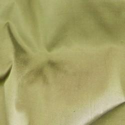 colr 625 2-tone Dupion Silk Fabric 4238