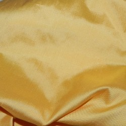 colr 66 Dupion Silk Fabric 4238