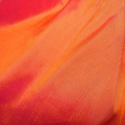 colr 663 Dupion Silk Fabric 4238