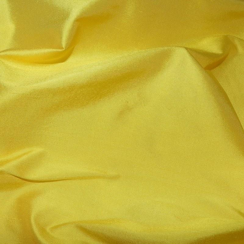 colr 69X Dupion Silk Fabric 4238