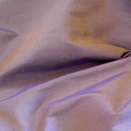 colr 70L Dupion Silk Fabric 4238