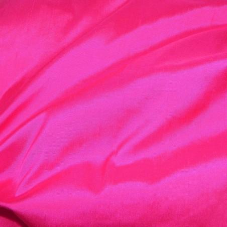 colr 71X Dupion Silk Fabric 4238