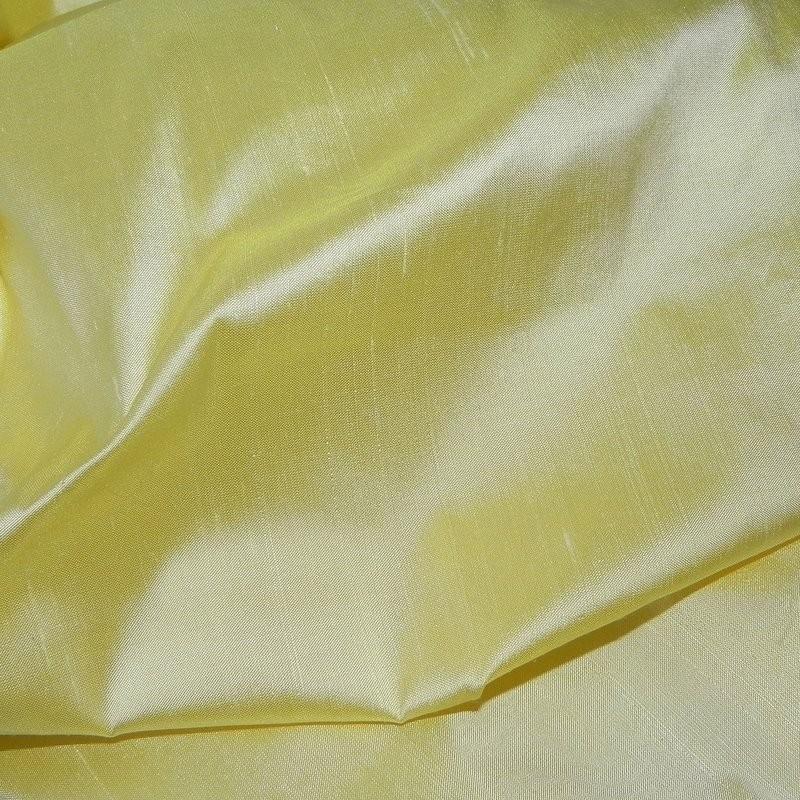 colr 73L 2-tone Dupion Silk Fabric 4238