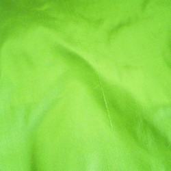 colr 8 Dupion Silk Fabric 4238