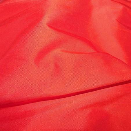 colr 80 Dupion Silk Fabric 4238
