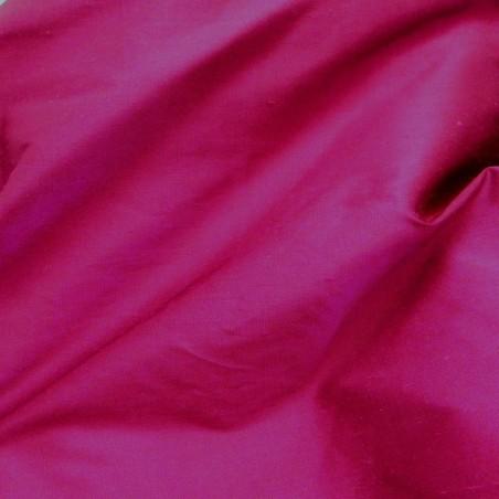 colr 820 Dupion Silk Fabric 4238
