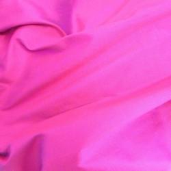 colr 85X 2-tone Dupion Silk Fabric 4238