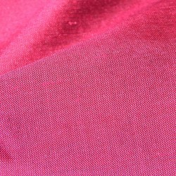 colr 860 2-tone Dupion Silk Fabric 4238