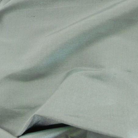 colr 90X 2-tone Dupion Silk Fabric 4238