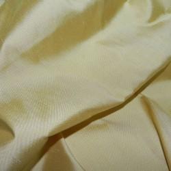 colr 932 Dupion Silk Fabric 4238