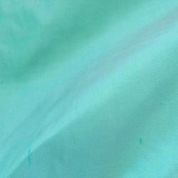 colr 95 2-tone Dupion Silk Fabric 4238