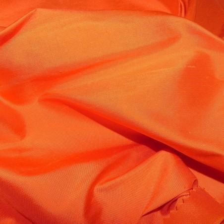 colr 97 Dupion Silk Fabric 4238