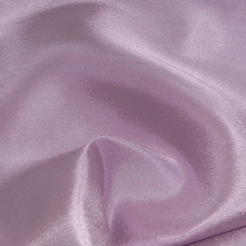 colr 102 Silk Habotai Lining Dress Fabric 4253