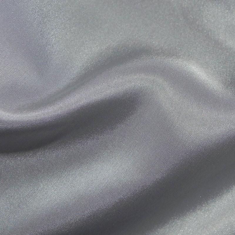 colr 1021 Silk Habotai Lining Dress Fabric 4253