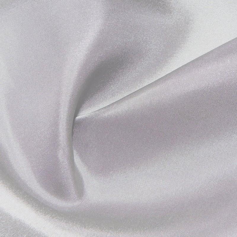 colr 105 Silk Habotai Lining Dress Fabric 4253