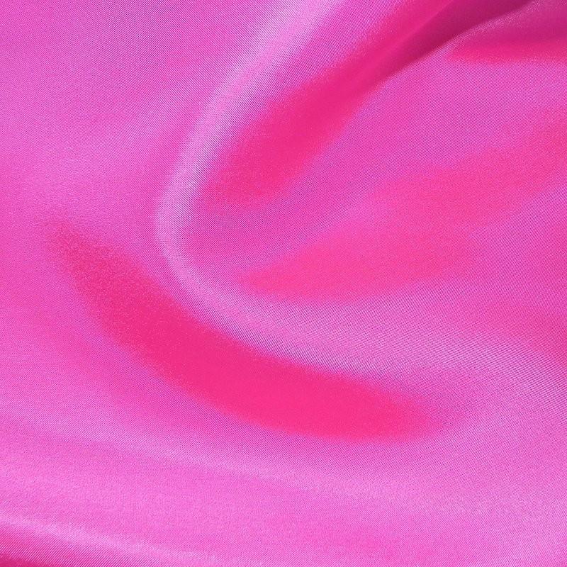 colr 11 Silk Habotai Lining Dress Fabric 4253