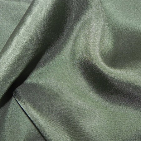 colr 120 Silk Habotai Lining Dress Fabric 4253